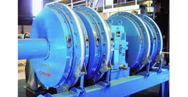 articulo-tecnico-deshidratacion-lodos-depuradora-urbana-prensa-rotatoria-fagor-edergarden