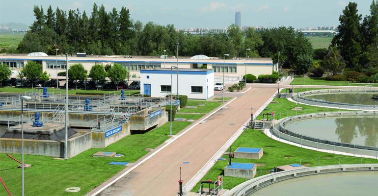 articulo-tecnico-emasesa-inventario-emisiones-gases-efecto-invernadero-ciclo-urbano-agua