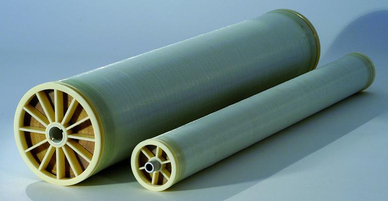 articulo-tecnico-ensuciamiento-limpieza-membranas-empleadas-desalacion-aguas