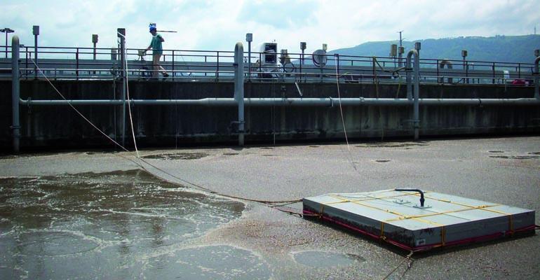 articulo-tecnico-estimacion-potencial-ahorro-sistemas-aireacion-edar-medicion-transferencia-oxigeno