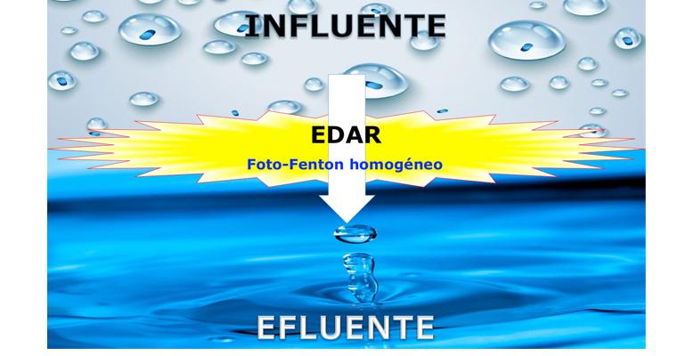 articulo-tecnico-estudio-degradacion-ibuprofeno-aguas-residuales-proceso-foto-fenton