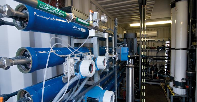 articulo-tecnico-estudio-viabilidad-mejora-esquemas-integrados-ultrafiltracion-osmosis-inversa-produccion-agua-potable-superficial