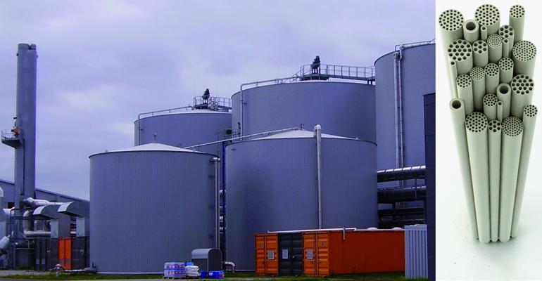 likuid-nanotek-mbr-anaerobio-membranas-ceramicas-tratamiento-aguas-residuales-industriales-complejas