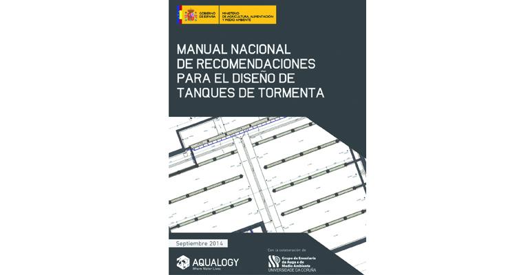 articulo-tecnico-manual-nacional-recomendaciones-diseno-tanques-tormentas-portada