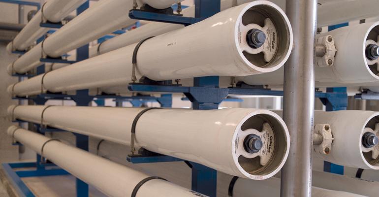 articulo-tecnico-medicion-nitratos-continuo-control-calidad-agua-optimizacion-procesos