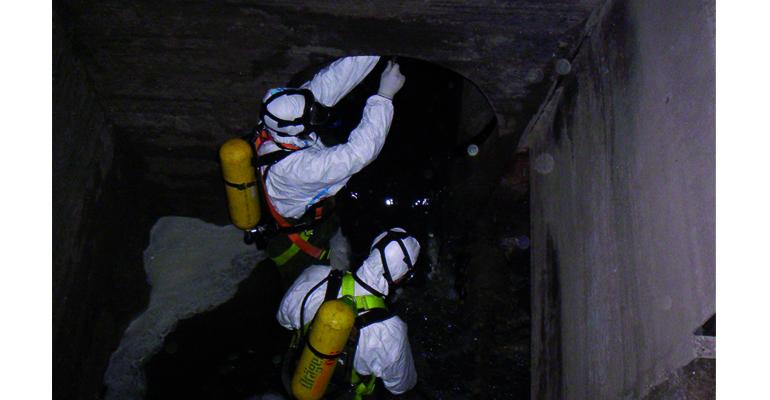 articulo-tecnico-medida-caudal-red-saneamiento