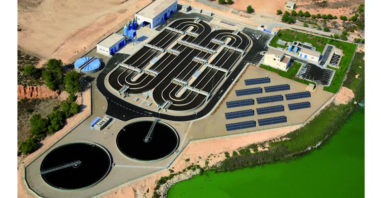 articulo-tecnico-parametrizacion-consumo-energetico-depuradoras-agua-residuales-urbanas-comunidad-valenciana