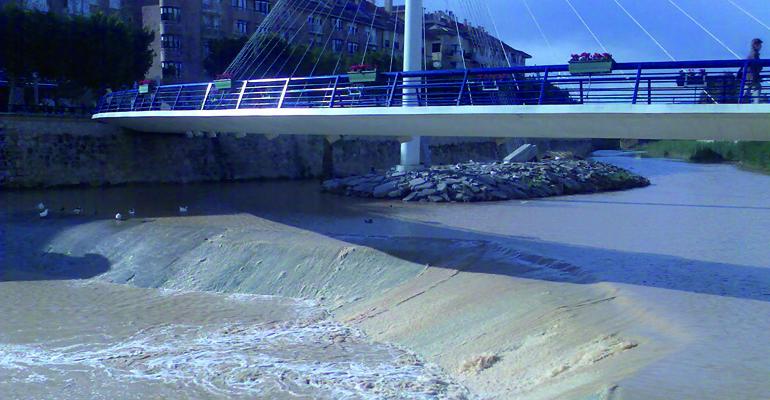 planificacion-hidrologica-regimen-caudal-rio
