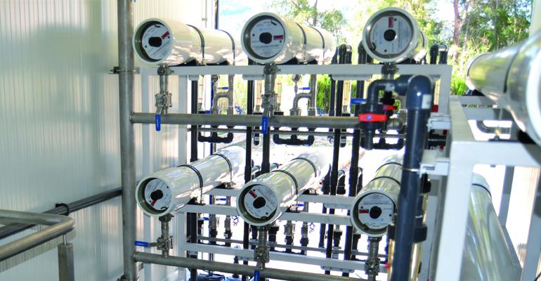 articulo-tecnico-proyecto-remembrane-recuperacion-membranas-osmosis-inversa