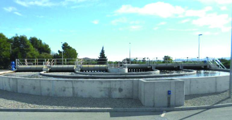 articulo-tecnico-puesta-marcha-sistema-hibrido-uasb-mbr-tratamiento-aguas-residuales