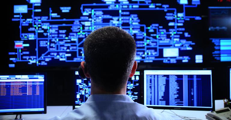 articulo-tecnico-simulacion-hidraulica-herramienta-toma-decisiones-global-omnium