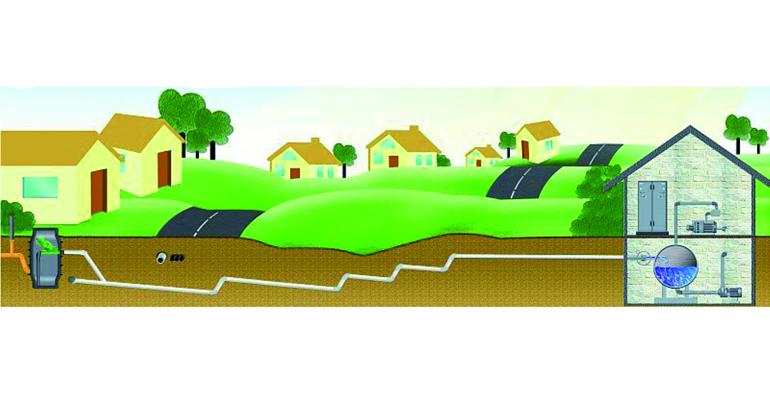 articulo-tecnico-sistemas-saneamiento-vacio-alcantarillado-aguas-residuales-santa-pola-flovac