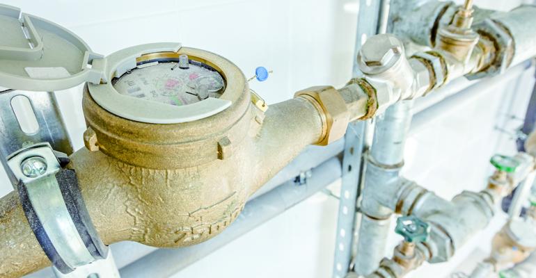 articulo-tecnico-smart-metering-calculo-demanda-agua-mejora-red