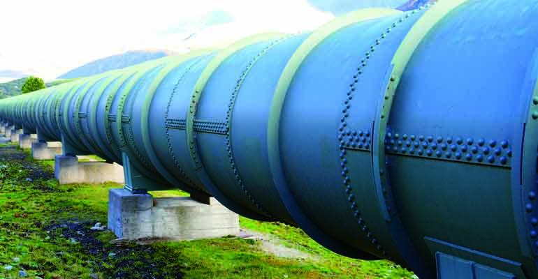 Tecnologías para la monitorización de biofilm a tiempo real en redes de distribución de agua potable