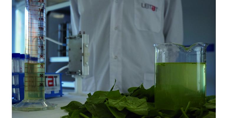 articulo-tecnico-tratamiento-desinfeccion-agua-lavado-vegetales-electrooxidacion