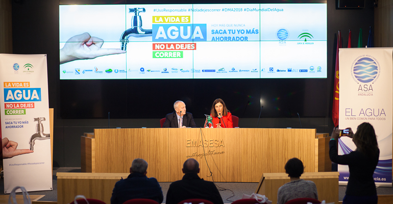 asa-andalucia-campanya-consumo-responsable-agua