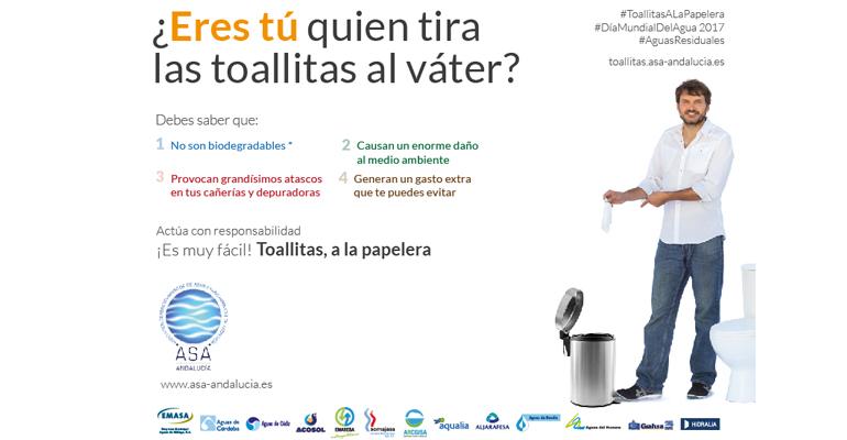 asa-andalucia-campanya-toallitas