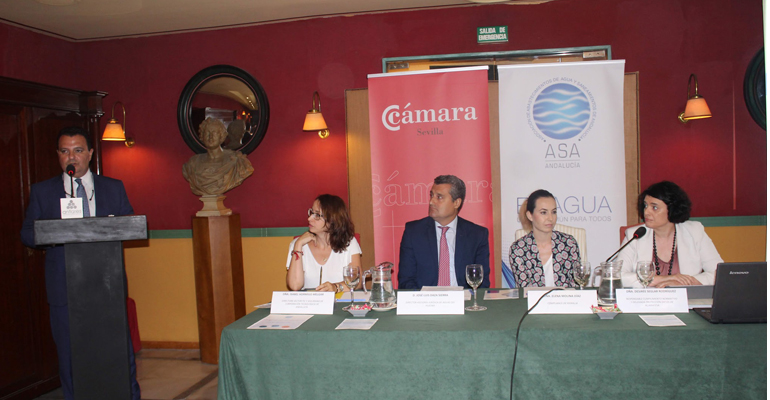 asa-andalucia-compliance-empreas-gestoras-agua-ponente