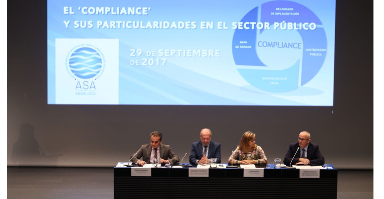 asa-andalucia-jornada-compliance-sector-agua