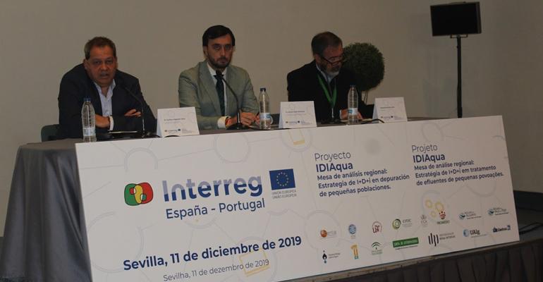 asa-andalucia-proyecto-idiaqua-estrategia-investigacion-depuracion-aguas-pequenyas-aglomeraciones