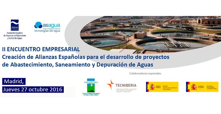 asagua-aqua-espanya-desarrollo-proyectos-agua
