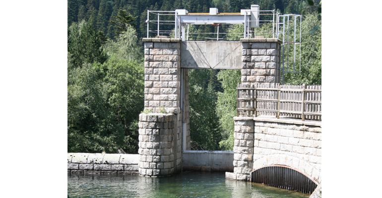 asagua-infraestructuras-agua