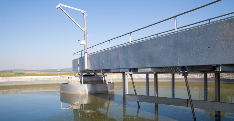 asagua-pide-medidas-sector-agua-salga-atonia