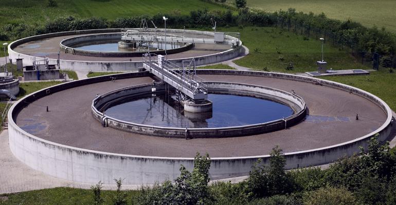 asagua-urge-gobierno-firma-pacto-nacional-agua