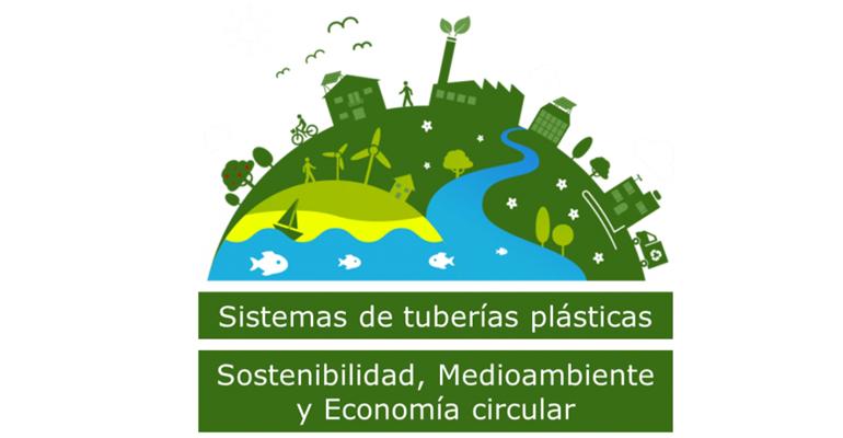asetub-enfoque-normativo-economia-circular-sostenibilidad-tuberias-plasticas
