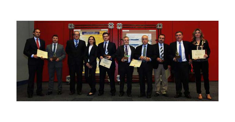 ategrus-premios-bioenergia-genera