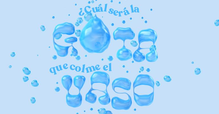 ayuntamiento-madrid-campanya-ahorro-agua