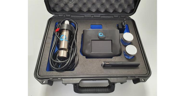 bilanz-qualitat-aporta-equipos-portatiles-medicion-red-control-producto