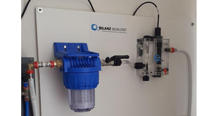 bilanz-qualitat-sensores-inteligentes-cloro-proyecto-smart-city-cordoba