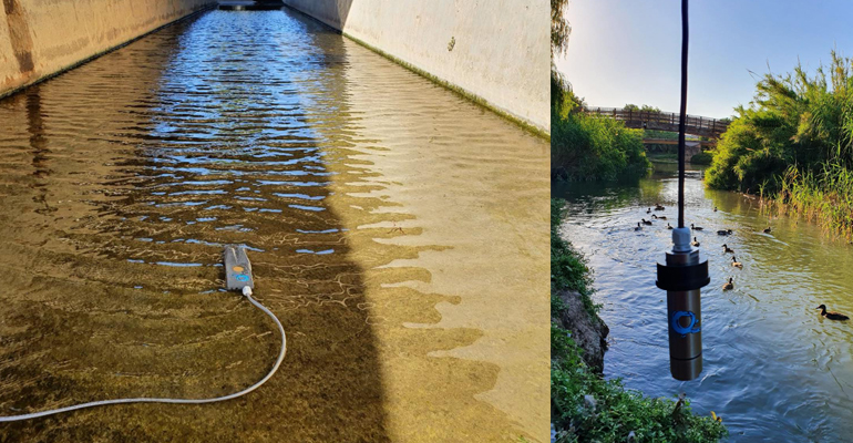bilanz-qualitat-sondas-pequenyas-dimensiones-control-vertidos-agua.jpg