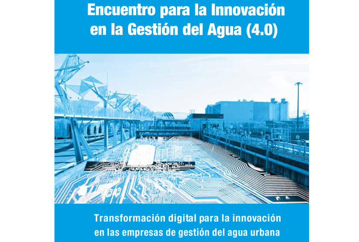 bilbao-acoge-encuentro-innovacion-gestion-agua-urbana