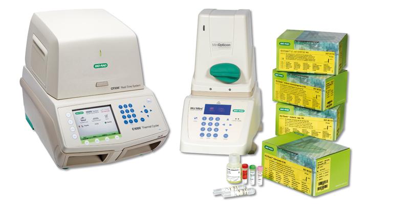 bioser-deteccion-legionella-muestras-agua