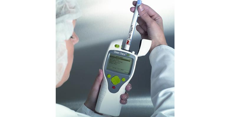 bioser-luminometro