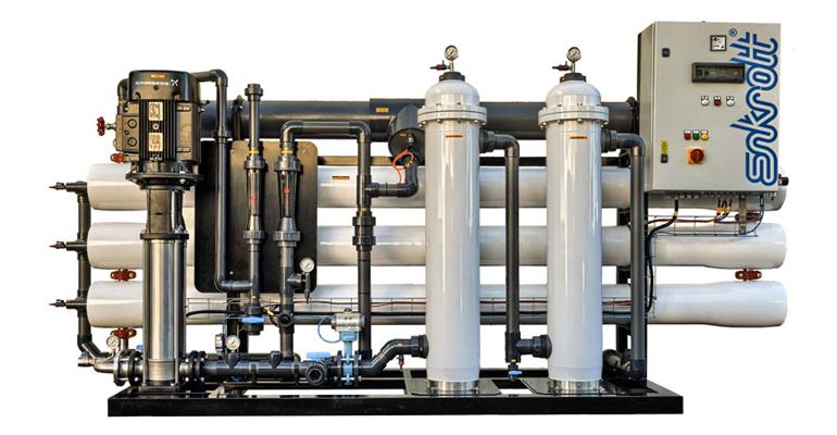 bondalti-tratamiento-agua-adquisicion-enkrott
