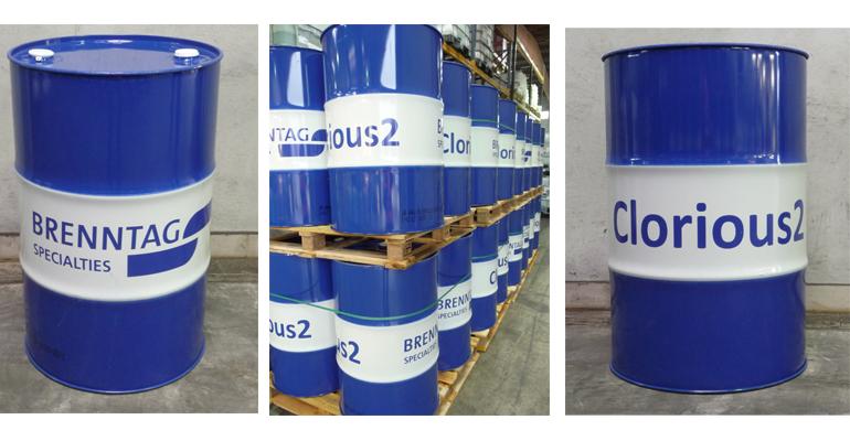 dioxido-cloro-transportable-brenntag