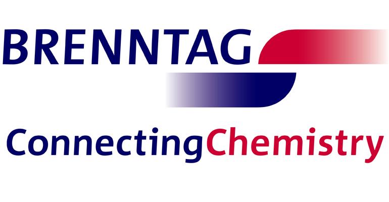brenntag-nueva-marca-quimica-agua