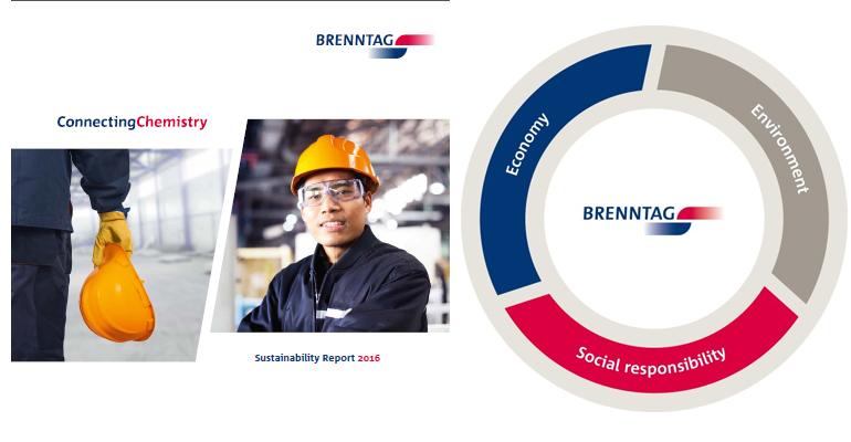 brenntag-presenta-memoria-sostenibilidad
