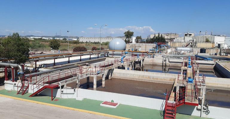 cadagua-estacion-aguas-residuales-industriales-heineken