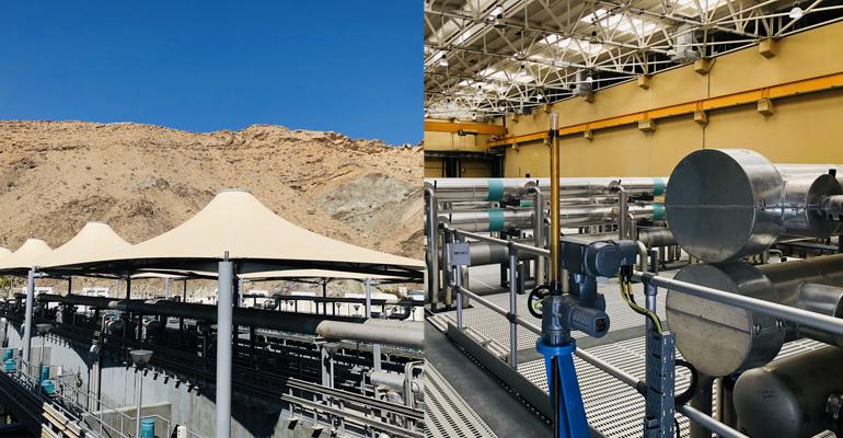 cadagua-finaliza-trabajos-estacion-depuradora-aguas-residuales-darsait-oman