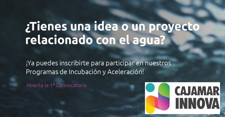 cajamar-innova-proyectos-innovadores-gestion-agua