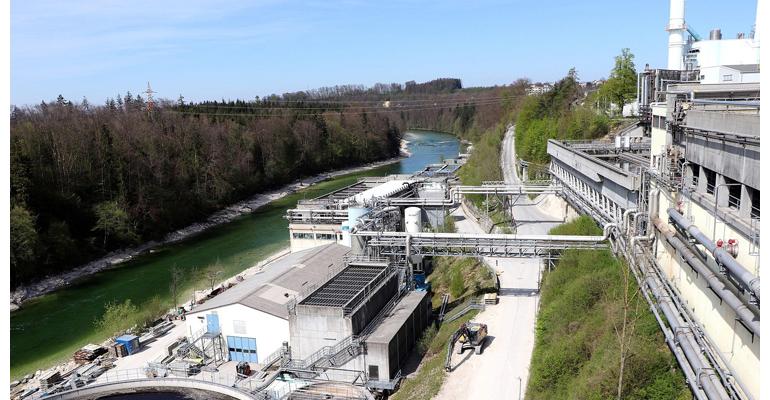calagua-desarrolla-tecnica-efecto-sulfuro-nitrificacion-estacion-depuradora-aguas-residuales