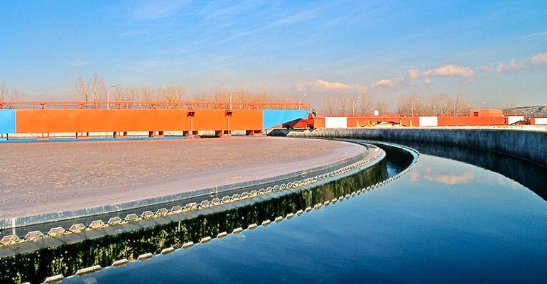 canal-isabel-depuracion-aguas-residuales-madrid
