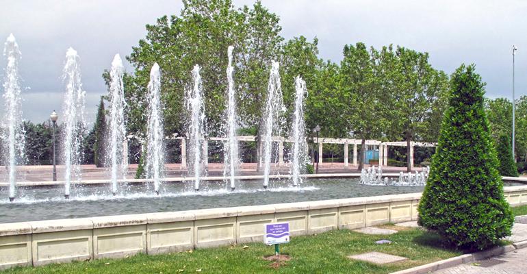 canal-isabel-dia-medio-ambiente-cuidar-agua-reutilizacion