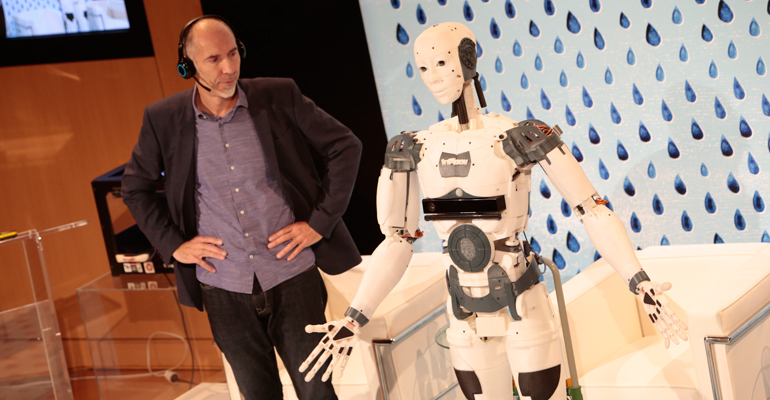 canal-isabel-estrategia-innovacion-robot-innovation-day