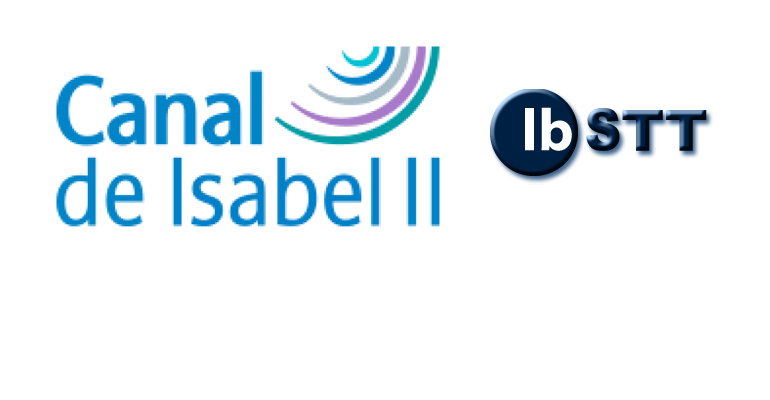 canal-isabel-madrid-socio-ibstt-tecnologias-sin-zanja