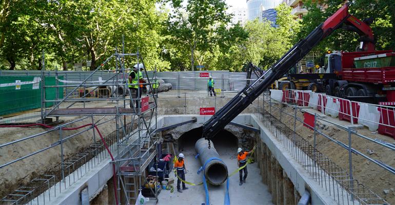 canal-isabel-plan-red-renovar-tuberias-madrid